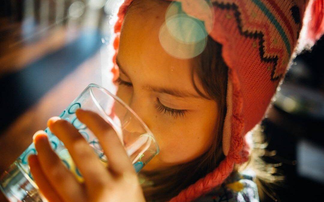Marnotrawstwo wody. Jak skutecznie zahamować?