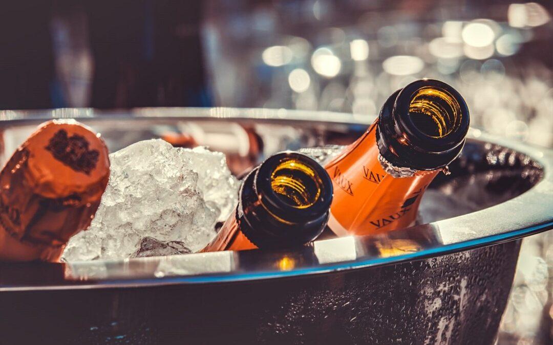 Alkohol i jego wpływ na nasz organizm